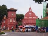 Melaka: A Poor Man'sGT