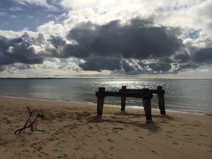 Point Nepean National Park - Portsea, Mornington Peninsula